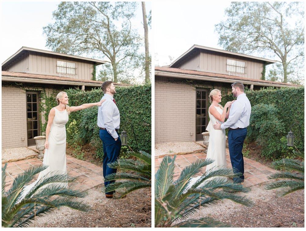 Katie and Trey Wedding_0854.jpg