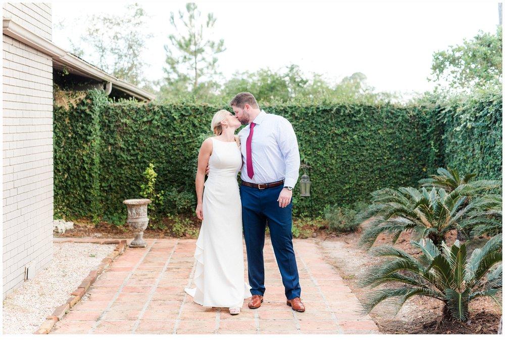 Katie and Trey Wedding_0855.jpg