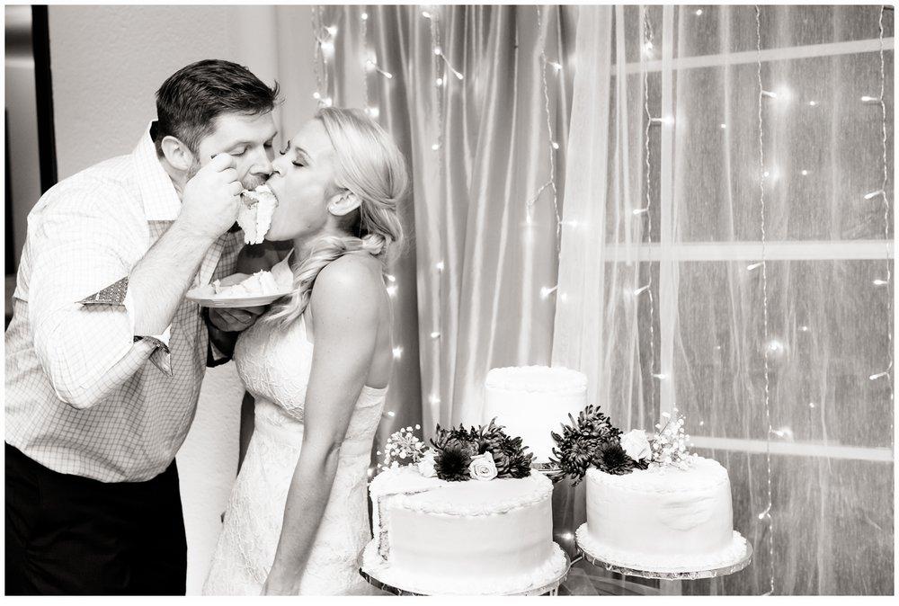 Katie and Trey Wedding_0861.jpg