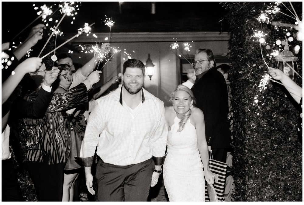 Katie and Trey Wedding_0863.jpg