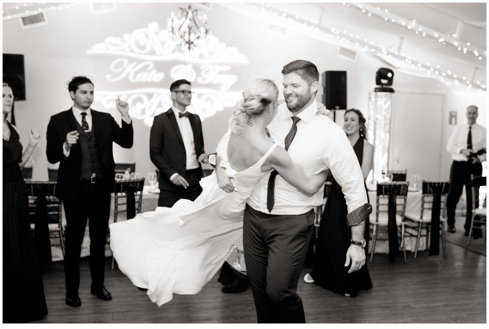 Katie and Trey Wedding_0864.jpg
