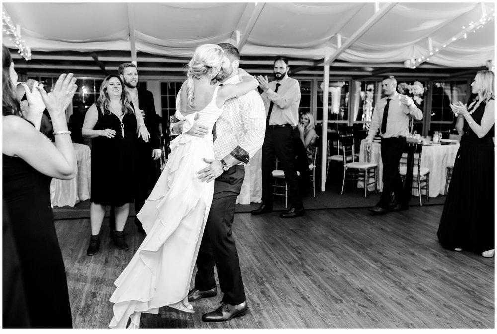 Katie and Trey Wedding_0865.jpg