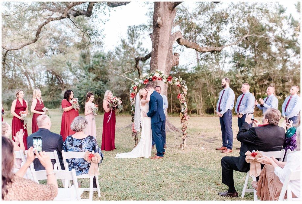 Katie and Trey Wedding_0868.jpg
