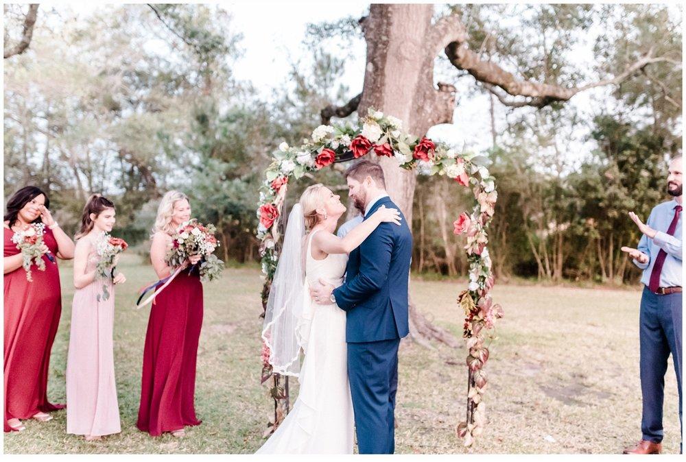 Katie and Trey Wedding_0870.jpg