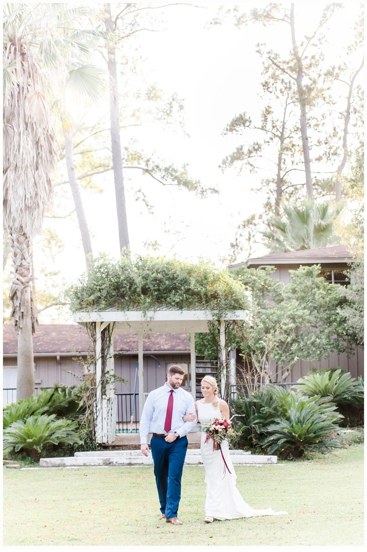 Katie and Trey Wedding_0873.jpg