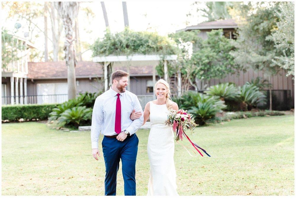 Katie and Trey Wedding_0874.jpg