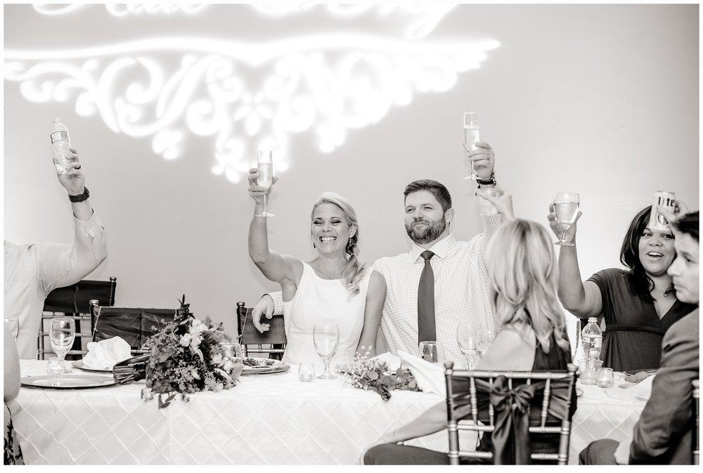 Katie and Trey Wedding_0876.jpg