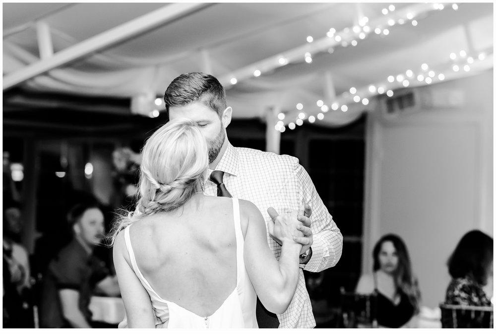 Katie and Trey Wedding_0877.jpg