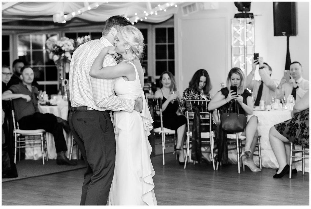 Katie and Trey Wedding_0878.jpg
