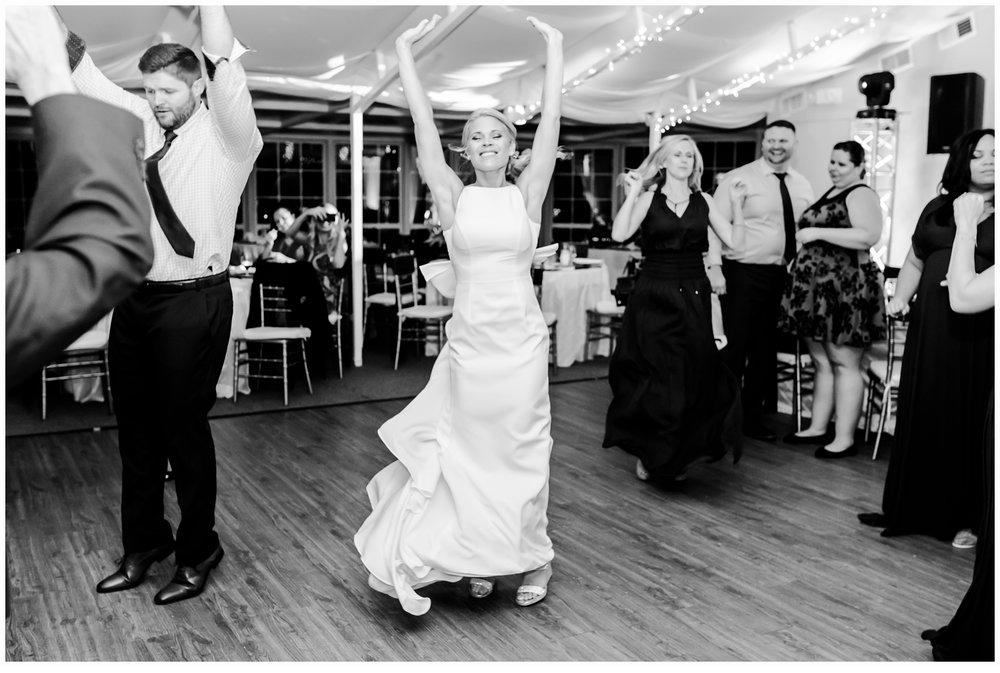 Katie and Trey Wedding_0879.jpg