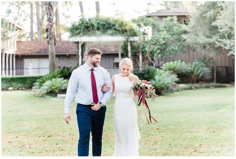 Katie and Trey Wedding_0881.jpg