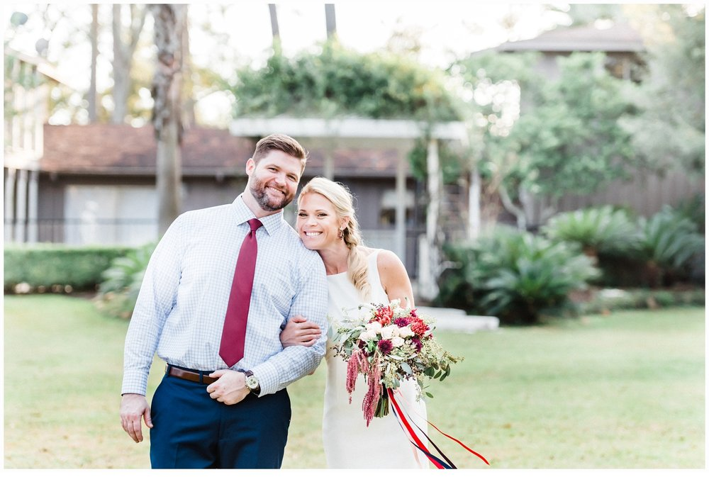 Katie and Trey Wedding_0882.jpg