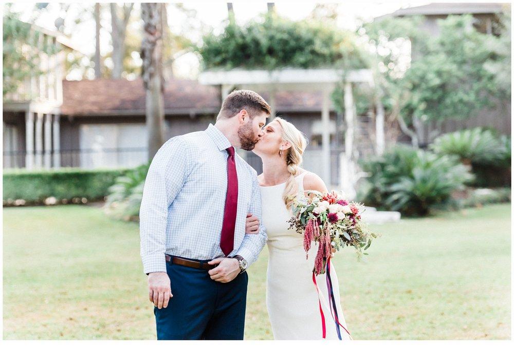 Katie and Trey Wedding_0883.jpg