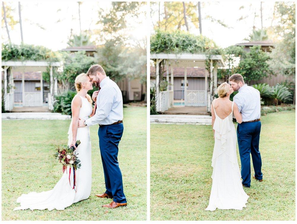 Katie and Trey Wedding_0884.jpg