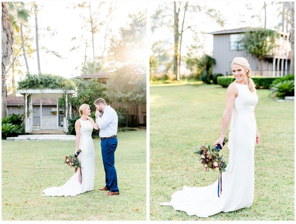 Katie and Trey Wedding_0890.jpg