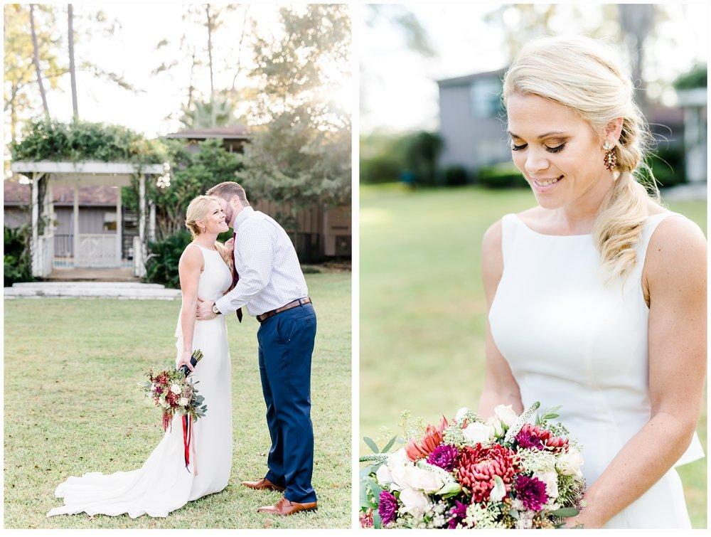 Katie and Trey Wedding_0891.jpg