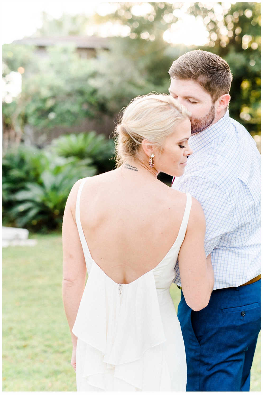 Katie and Trey Wedding_0892.jpg