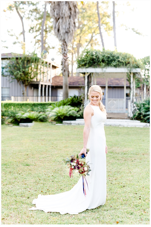Katie and Trey Wedding_0894.jpg