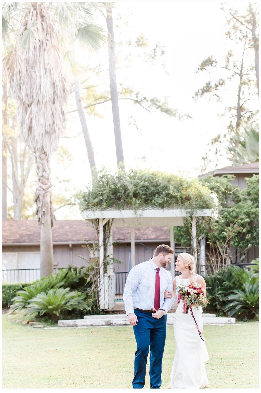 Katie and Trey Wedding_0895.jpg