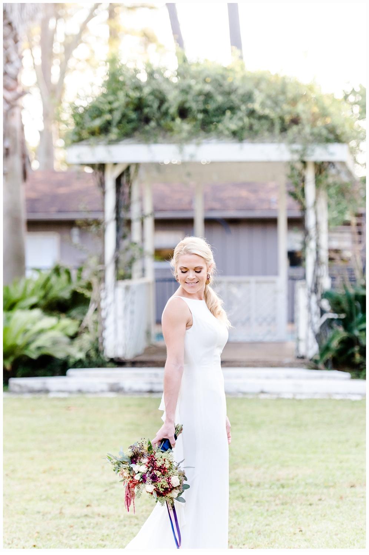 Katie and Trey Wedding_0896.jpg