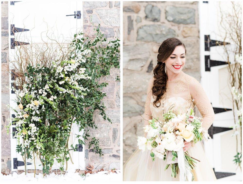Katie and Trey Wedding_0919.jpg