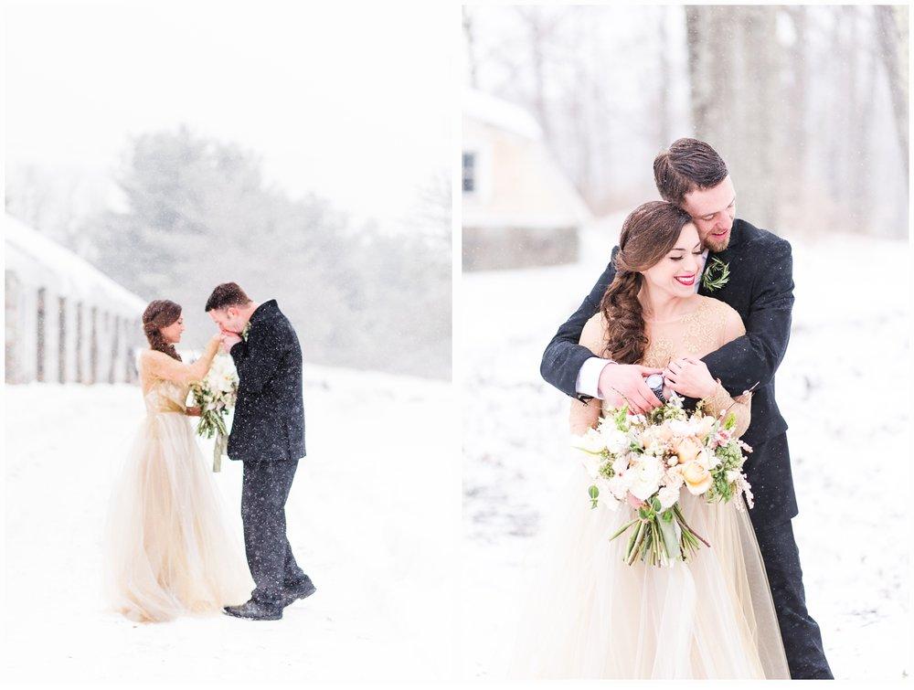 Katie and Trey Wedding_0923.jpg