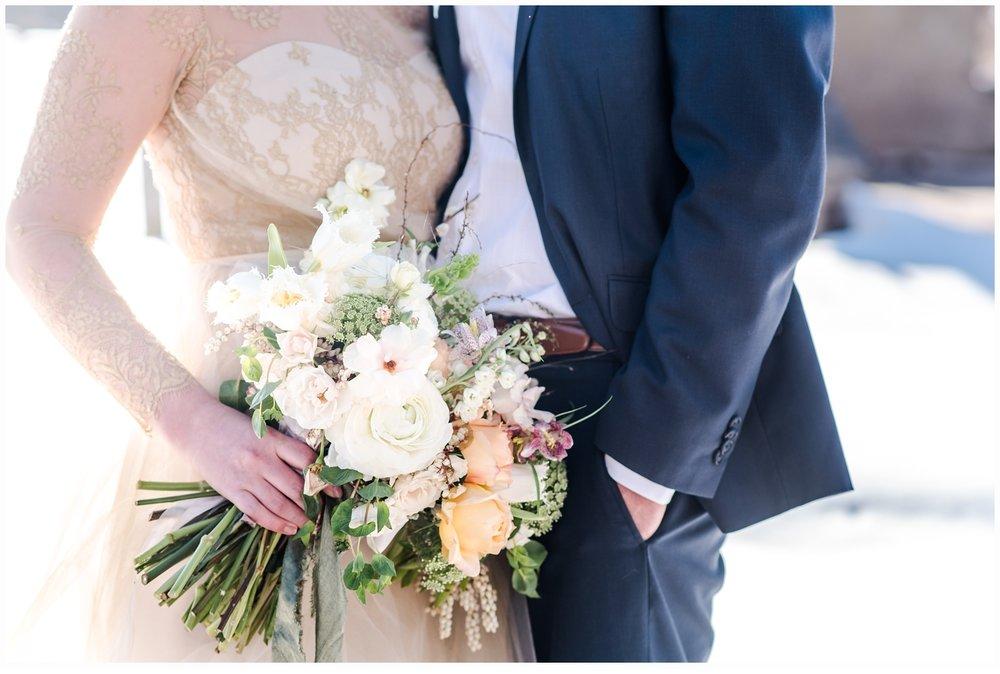 Katie and Trey Wedding_0924.jpg