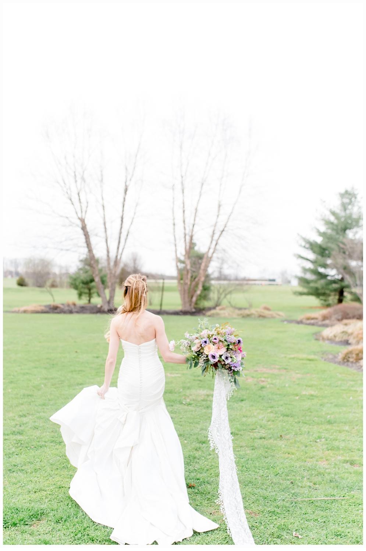 Katie and Trey Wedding_0936.jpg