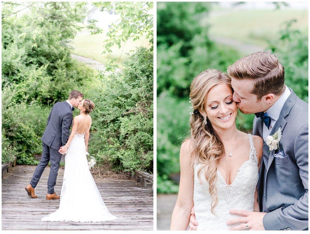 Katie and Trey Wedding_0967.jpg