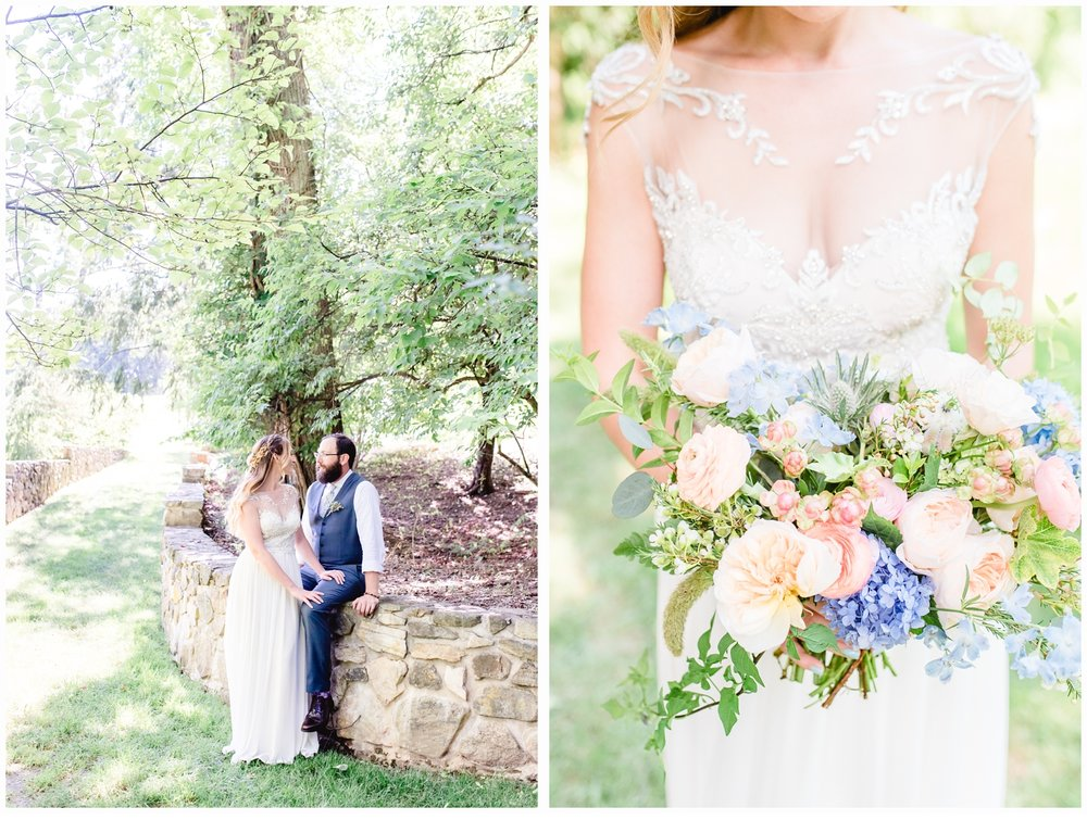 Katie and Trey Wedding_0970.jpg