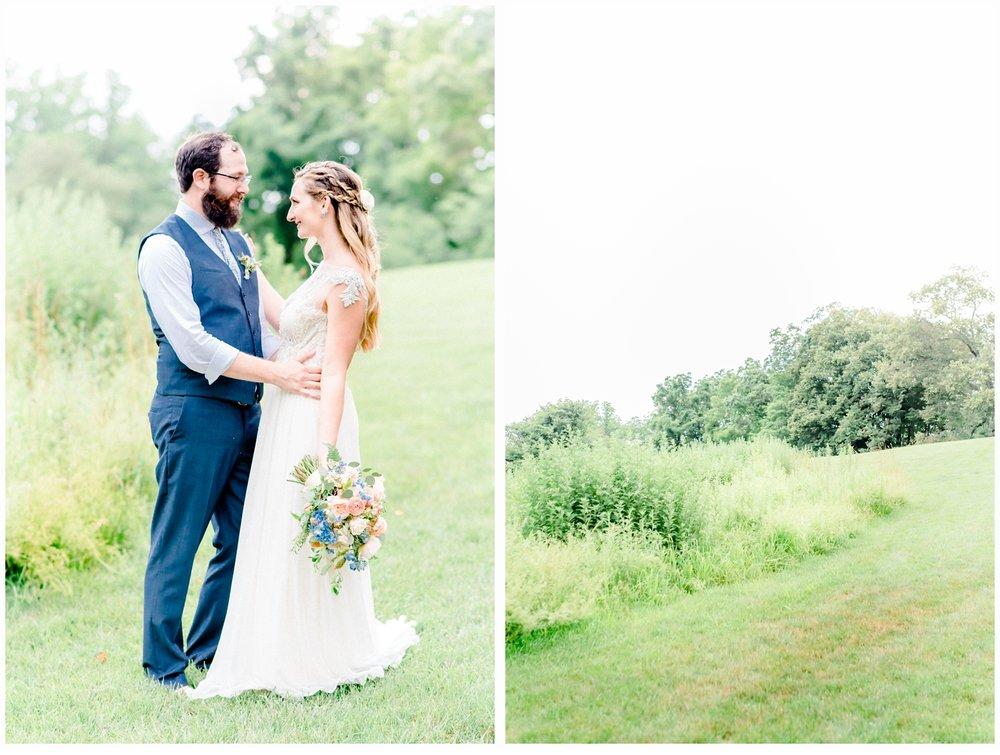 Katie and Trey Wedding_1033.jpg