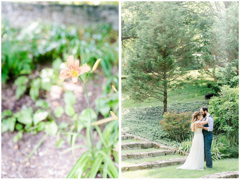 Katie and Trey Wedding_1035.jpg