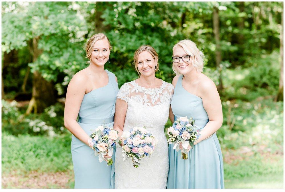 Katie and Trey Wedding_1043.jpg