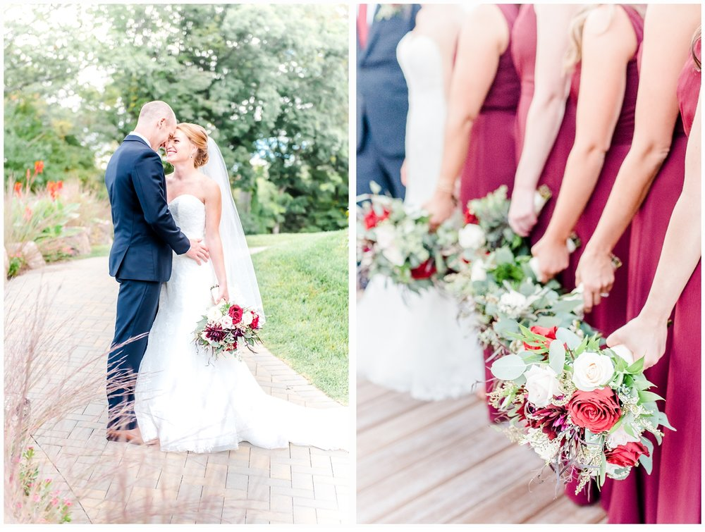Katie and Trey Wedding_1000.jpg