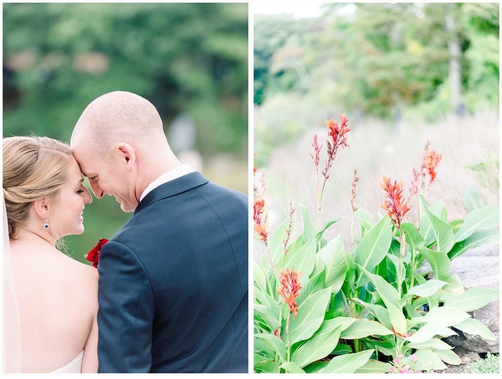 Katie and Trey Wedding_1006.jpg