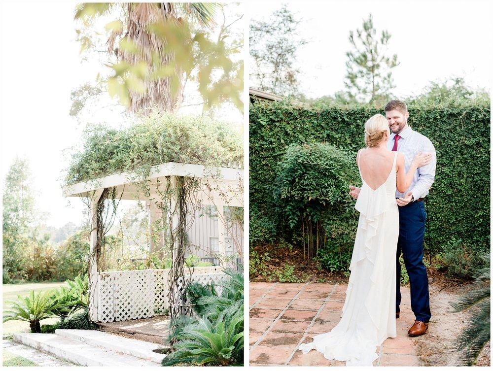 Katie and Trey Wedding_1012.jpg