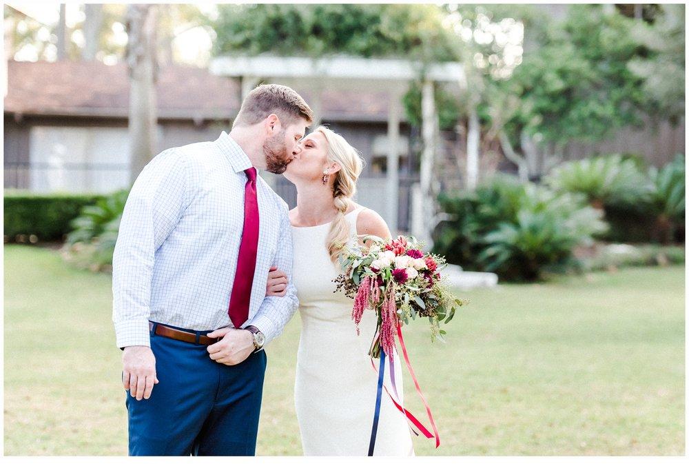 Katie and Trey Wedding_1017.jpg