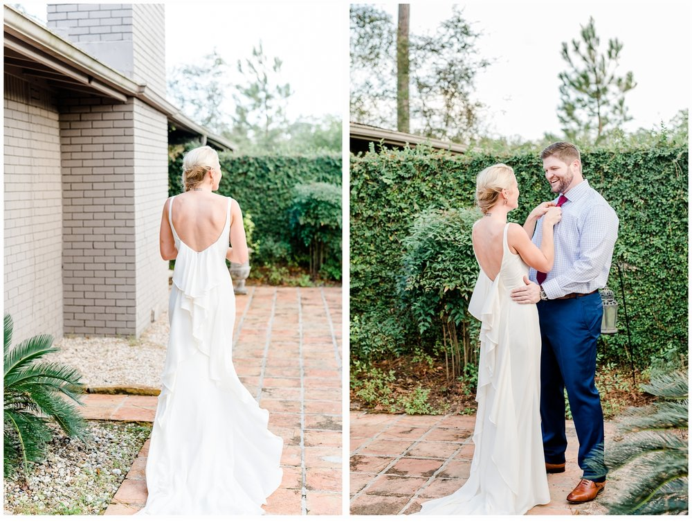 Katie and Trey Wedding_1021.jpg