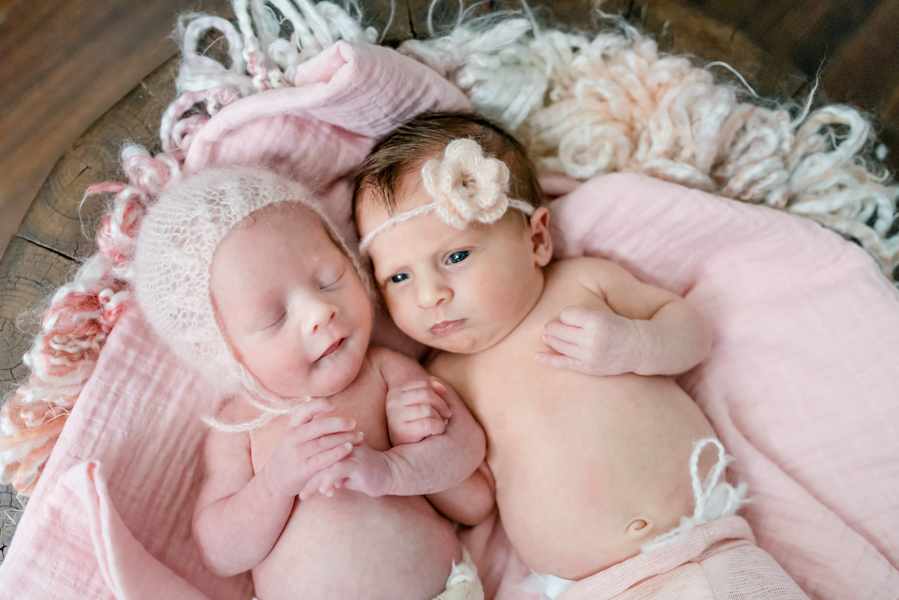 Sarah + Eric Twins-59582017-0040.jpg