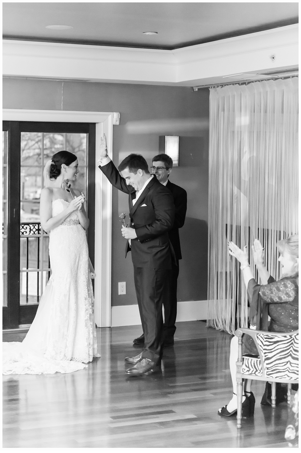 Lynn and Joe Wedding_1114.jpg