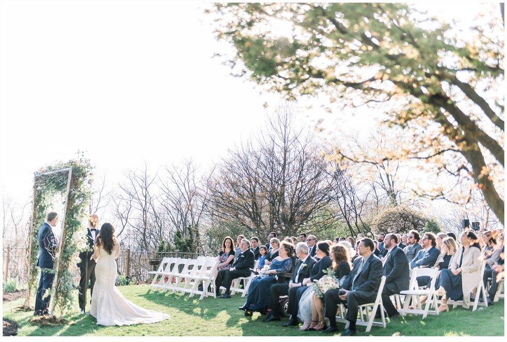Nicole and Mike Wedding_1157.jpg