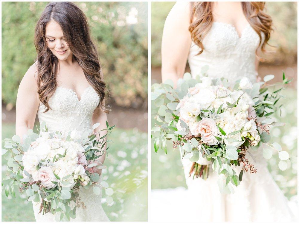 Nicole and Mike Wedding_1186.jpg