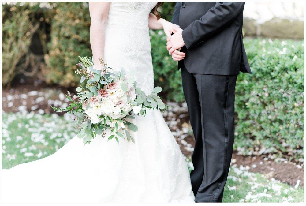 Nicole and Mike Wedding_1187.jpg