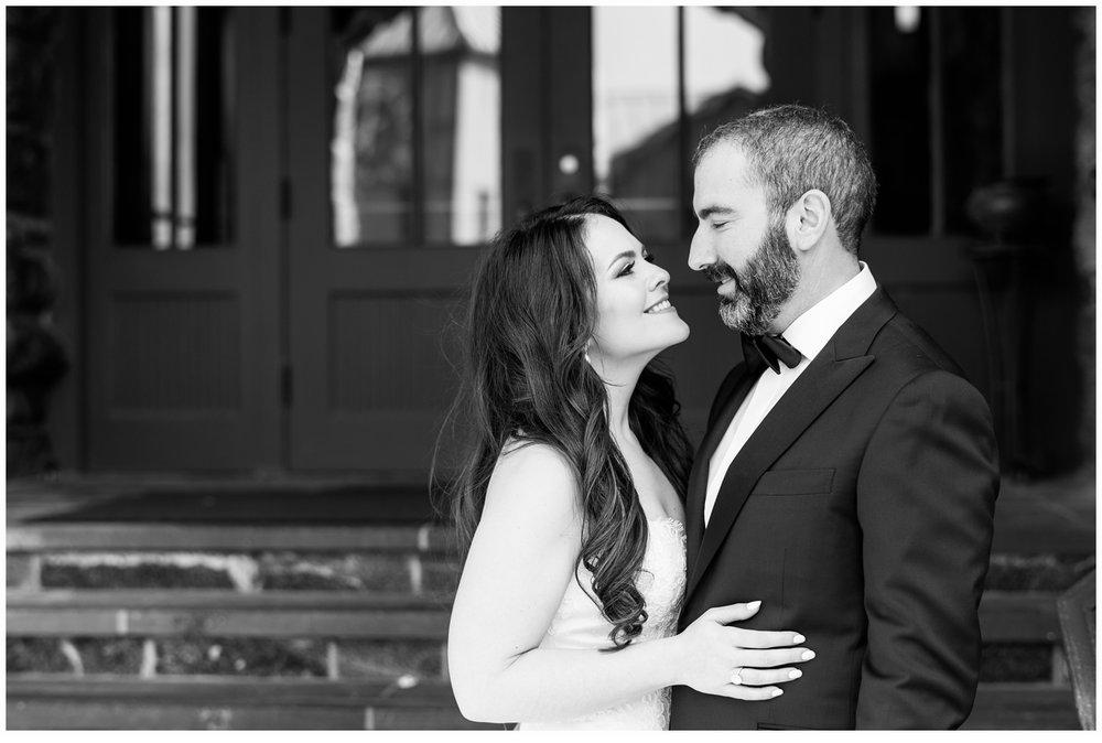 Nicole and Mike Wedding_1198.jpg