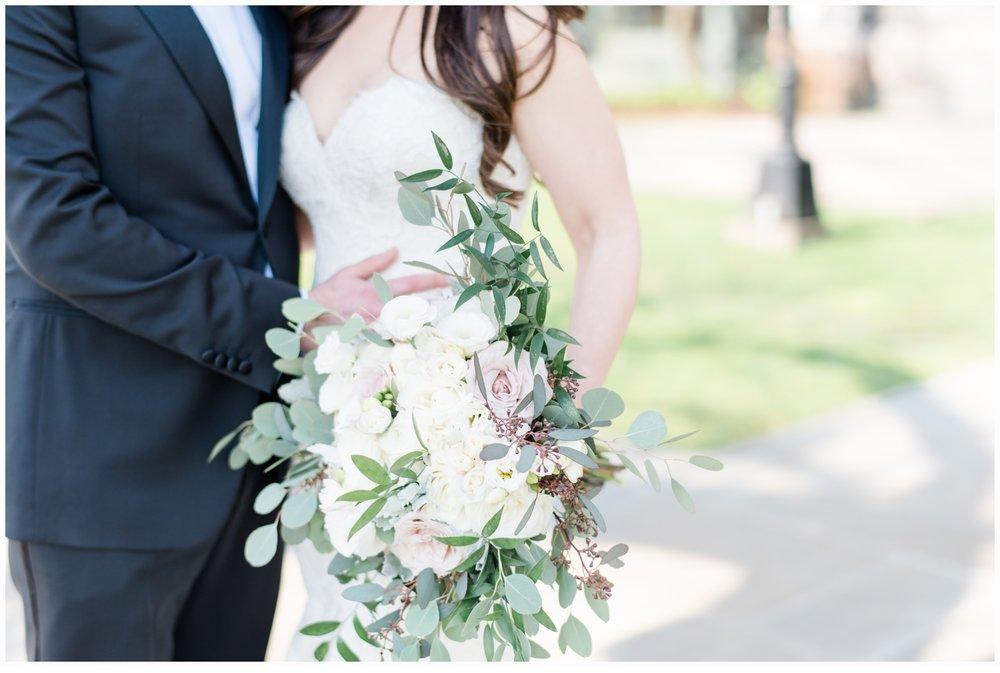 Nicole and Mike Wedding_1200.jpg