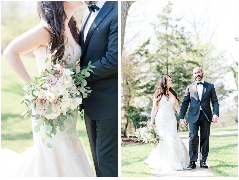 Nicole and Mike Wedding_1204.jpg