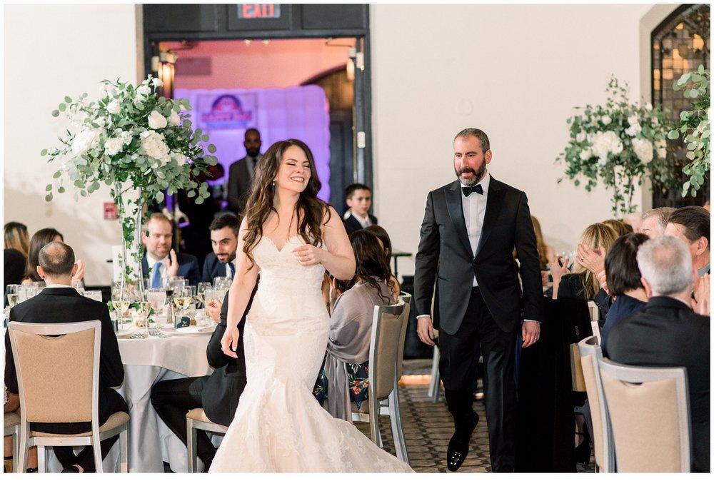 Nicole and Mike Wedding_1206.jpg