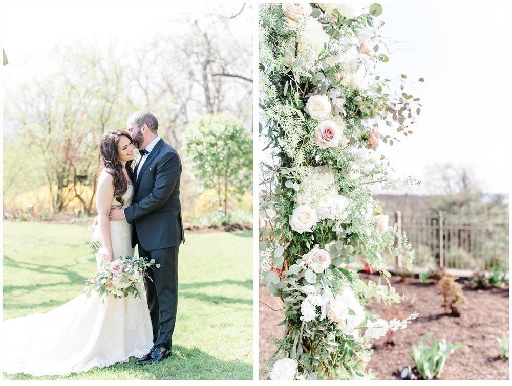 Nicole and Mike Wedding_1210.jpg