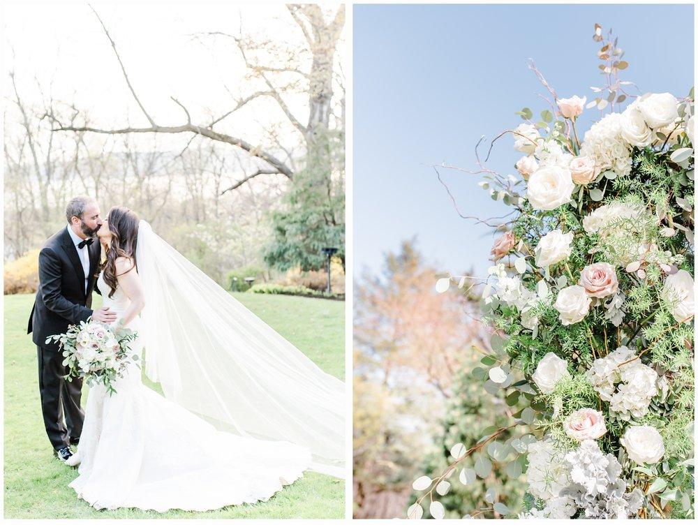 Nicole and Mike Wedding_1214.jpg