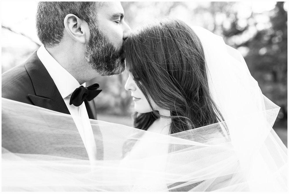 Nicole and Mike Wedding_1220.jpg